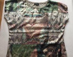 Sehr schöne Shirt