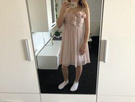 Sehr schönes Kleid gr. XS/S