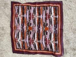 s.Oliver Silk Cloth multicolored