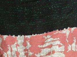 Filippa K Short Sleeved Blouse multicolored silk