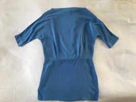 Seidenkleid von Toupy