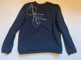 Selected Femme Sweatshirt