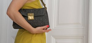Seltene Louis Vuitton für Sammler