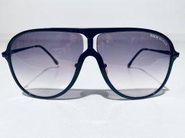 """Seltene Vintage Sonnenbrille """"BMW M Style"""" 80er - Rarität mit Etui"""