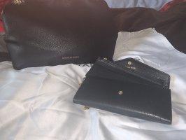 Michael Kors Shopper black