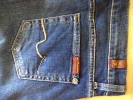 seven for all mankind jeans 26x32