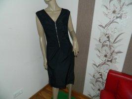 Sexy Damen Kleid Größe 42 von Custo Barcelona (H6)