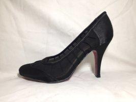 sexy High Heels, Gr. 38 Buffalo