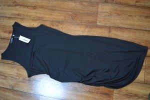 CBR Sukienka mini czarny