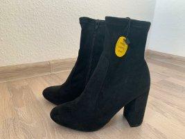 Sexy Schuhe für dein Outfit