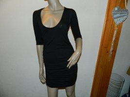 Sexy Stretch Jersey Kleid Größe S von Moss Copenhagen (EE5)