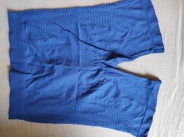 shalewear Shorts blau, gr.s/m neu Lytess