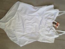 Shape Body bpc 105 C ungetragen weiß
