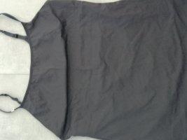 Shape Hemd schwarz Triumph XL ungetragen