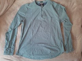 Sherpa Outdoor-Bluse