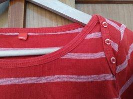 Shirt, 3/4-Arm, Esprit