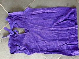 Shirt Allude -Neu!!