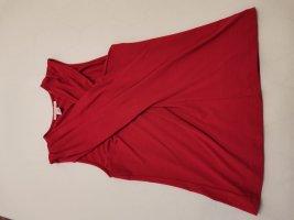 Shirt Anna Field