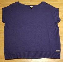 Shirt Bench Größe S