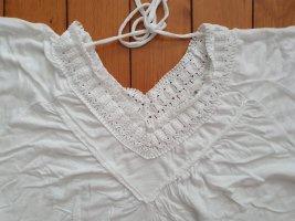 ONEILL Gehaakt shirt wit