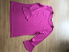 Betty Barclay T-shirt rosa Viscosa
