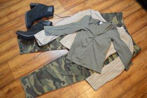 Shirt Gr. 36 H&M Divided