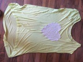 Shirt  Gr 40