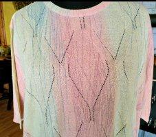 Shirt Gr. 48, Bader, ungetragen