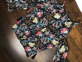 Eksept Carmen Shirt multicolored