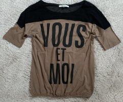 Shirt in Größe M *NEU*