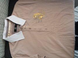 Shirt Jette Joop