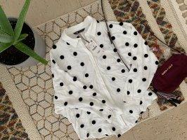Shirt L von Zara mit Etikett