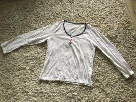 Jolinesse Crewneck Sweater multicolored