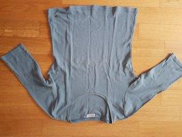 Shirt mit 3/4-Ärmel von StreetOne