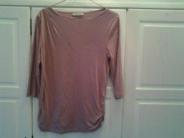 Shirt mit 3/4 Ärmeln von Uta Raasch