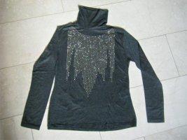 Shirt Rolli von Plaza Italia