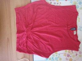 Shirt v. H &m