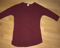 Shirt Vero Moda rot in Größe S