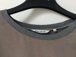 Shirt von Caliban
