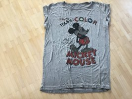 Shirt von Disney