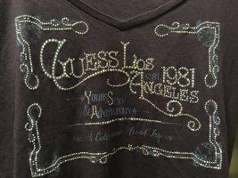 Shirt von Guess in S
