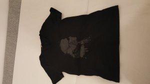 Karl Lagerfeld T-shirt nero