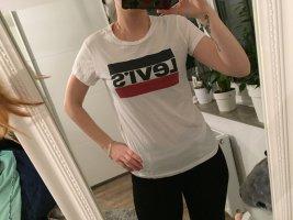 Shirt von Levi's