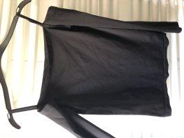Shirt von Luxus Marke Helmut Lang, Neupreis ca 300 Euro