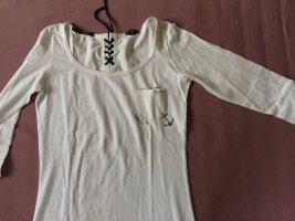 Shirt von Maison Scotch
