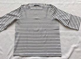 Shirt von someday, neuwertig