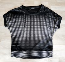 Shirt von Taifun Gr. 38