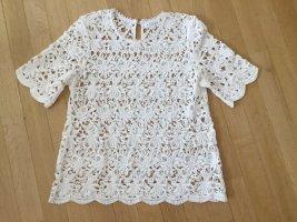 Shirt von Velvet, Gr M