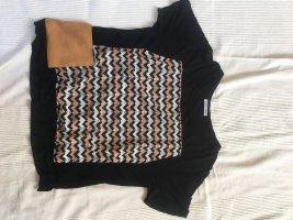Shirt von Zara in L