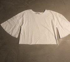 Shirt / Zara / S